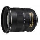 Nikkor AF-S 12-24 mm f/4 G ED-IF DX (77 mm)