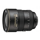 Nikkor AF-S 17-55 mm f/2.8 G IF-ED DX (77 mm)