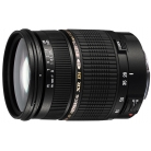 (Sony) AF SP 28-75 mm f/2.8 XR Di LD
