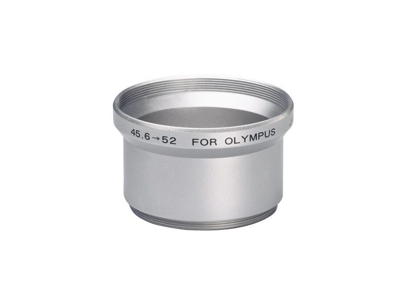 57926 adapter tubus 45.6-52 mm (Oly)