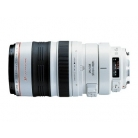 EF 100-400 mm f/4.5-5.6L IS USM objekt�v (77 mm)