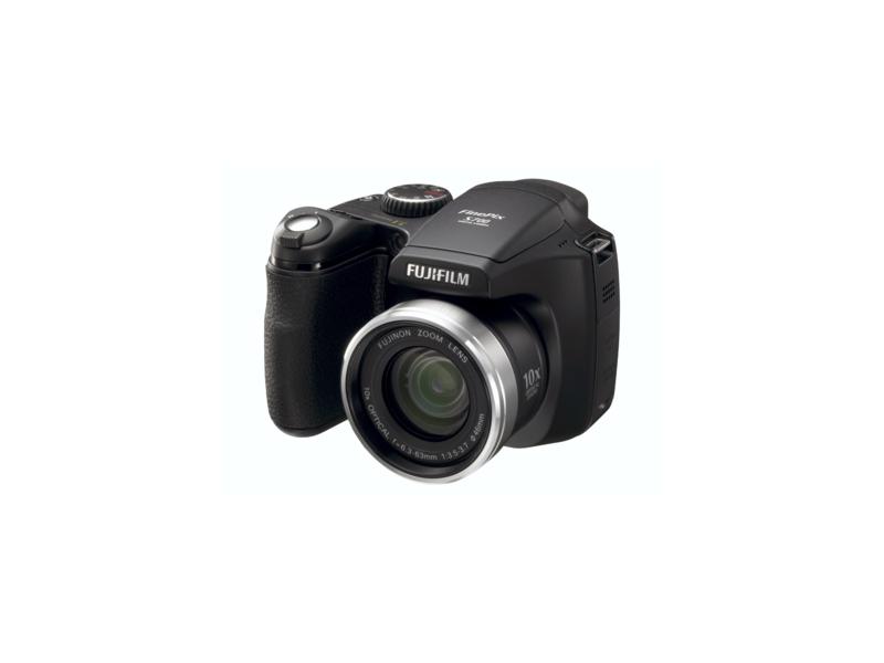 Fujifilm finepix s5700 38 380mm for Fujifilm finepix s5700 prix