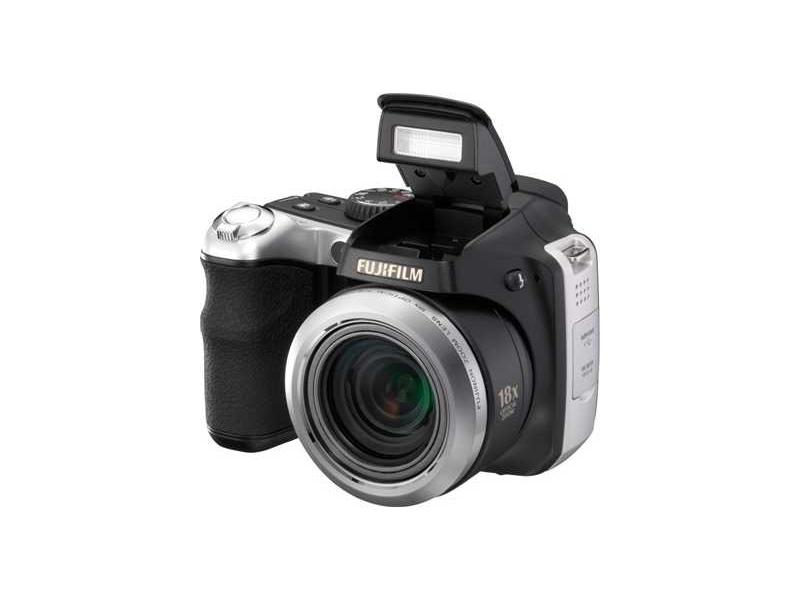 Fujifilm finepix s8100fd 27 486mm for Finepix s8100fd prix