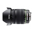 smc DA 17-70 mm / f 4 AL [IF] SDM
