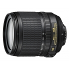 Nikkor AF-S 18-105 mm f/3.5-5.6 G ED DX VR (67 mm)