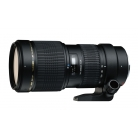 (Sony) AF SP 70-200 mm f/2.8 SP LD Di IF