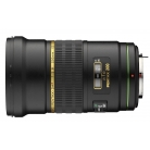 smc DA 200 mm f/2.8 ED IF SDM