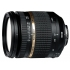 TAMRON (Canon) AF SP 17-50 mm f/2.8 XR Di II LD VC