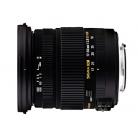 SIGMA (Canon) 17-50 mm f/2.8 EX DC OS HSM objektív