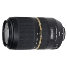 (Sony) AF-SP 70-300 mm f/4-5.6 Di USD