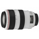 EF 70-300 mm f/4-5.6 L IS USM objekt�v