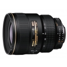 Nikkor AF-S 17-35 mm f/2.8 D IF-ED (77 mm)