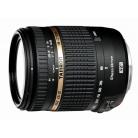 TAMRON (Nikon II) AF 18-270 mm PZD f/3.5-6.3 Di-II VC (B008)