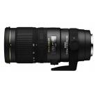 SIGMA (Canon) 70-200 mm f/2.8 EX DG OS HSM