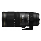 SIGMA (Nikon) 70-200 mm f/2.8 EX DG OS HSM