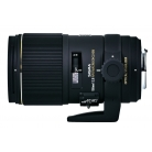 (Sony) 150 mm f/2.8 OS EX DG HSM APO Macro IF