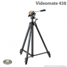 VideoMate 438 �llv�ny (VIDEO)