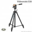 VideoMate 538 �llv�ny (VIDEO)