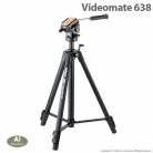 VideoMate 638 �llv�ny (VIDEO)