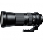 (Canon) SP 150-600 mm F/5-6.3 Di VC USD