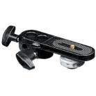 Camera/Umbrella Bracket 143 BKT