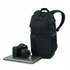 DSLR Video FastPack 150 AW