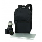 DSLR Video FastPack 350 AW