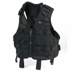 S&F Technical Vest L/XL