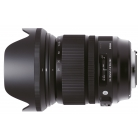 (Sony) (A) 24-105 mm f/4 DG HSM