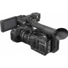 PANASONIC HC-X1000 professzionális 4K videokamera