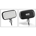 MecaLight LED-72 smart, fekete (51 db LED)
