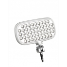MecaLight LED-72 smart, fehér (51 db LED)