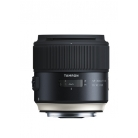(Canon) SP 35 mm f/1.8 Di VC USD