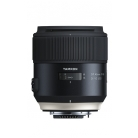 (Nikon) SP 45 mm f/1.8 Di VC USD