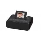 CANON Selphy CP1200 fekete fotonyomtató