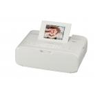 CANON Selphy CP1200 fehér fotonyomtató