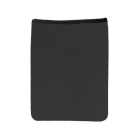 USA Smart Sleeve 528 tablet tok, fekete, 20,32x13,33 cm