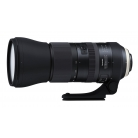 (Canon) SP 150-600 mm F/5-6.3 Di VC USD G2