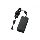 AC-5 AC adapter HLD-9-hez