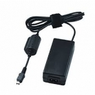AC-3 AC adapter HLD-6-hoz