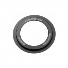 POSR-EP08 Antireflective Ring for M.ZUIKO DIGITAL ED 12 mm lens & M.ZUIKO DIGITAL 17 mm lens