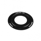 POSR-EP09 Antireflective Ring for M.ZUIKO DIGITAL 25 mm lens