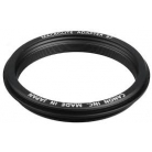 Macro Ring Lite adapter, 67 mm