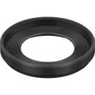 Lens Hood EW-43 for EF M 22MM f/2