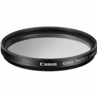 Protect filter 43MM for EF M 22MM f/2