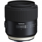 (Nikon) SP 85 mm f/1.8 Di VC USD