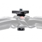 190LAA Low angle adapter for 190d/cl