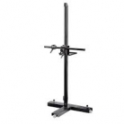 Base tower stand 230 cm