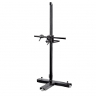 Support tower stand 260 cm