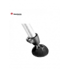 Suction cup set for tube d11,6